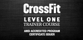CrossFit_Level1