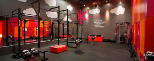 Studeo55 is the best CrossFit In Vancouver